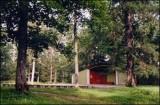 Vana-Vastseliina park