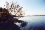 kirikumäe järv