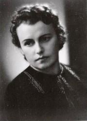 Elsa Maasik