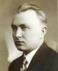 Johannes Saarniit