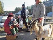 2005 E.Riitsaar