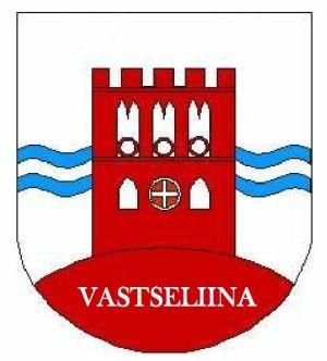 valla logo kinnitatud