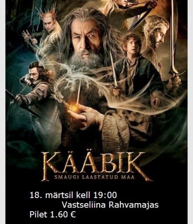 2014-kaabik