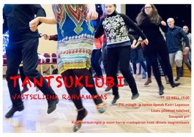 2017 tantsuklubi03