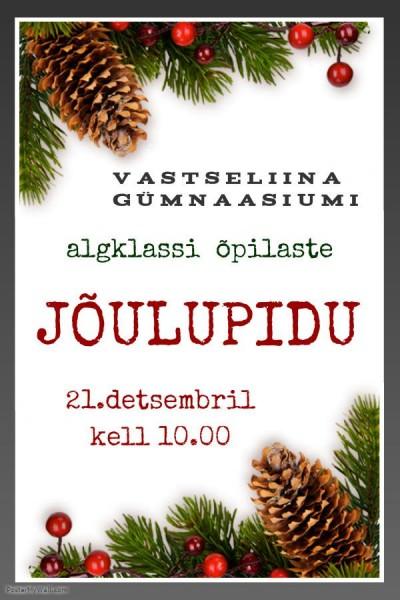 2015 algjoul