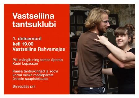 2017 12.01.VastseliinaTantsuklubi