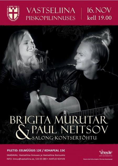 2016 MurutarNeitsov