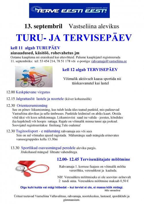 2014-Turu-ja-tervisepaev